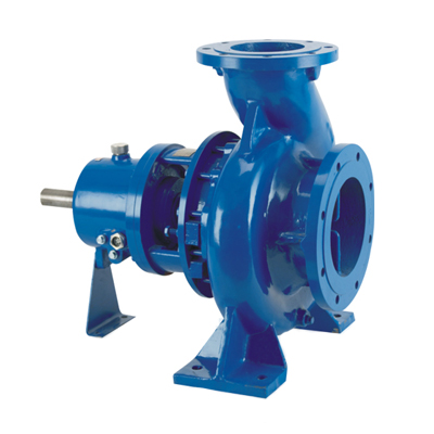 Industrial Pump|Centrifugal Pump Manufacturers in Ahmedabad